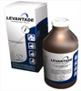 Levantade Inyectable 100 ml