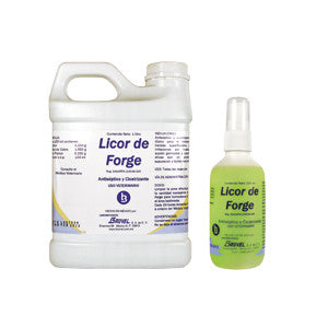 Licor de Forge 3.5 lt