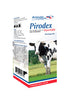 Pirodex Inyectable Frasco de 250 ml