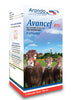 Avancef RTU Inyectable Frasco con 100 ml