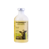 Calcioaminovit frasco 250 ml