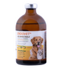 Endovet Ces Inyectable Frasco con 100 ml