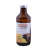 Endovet Polivitaminado Frasco con 250 ml