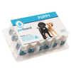 Puppy Pet–Guard Blister con 12 dosis (DOBLE)