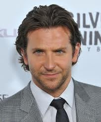 FANTASY MIND ISLAND FULL INFUSION-BRADLEY COOPER