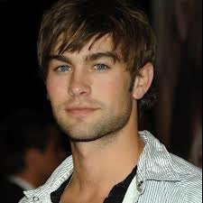FANTASY MIND ISLAND FULL INFUSION-CHACE CRAWFORD