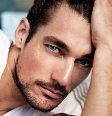 FANTASY MIND ISLAND FULL INFUSION-DAVID GANDY