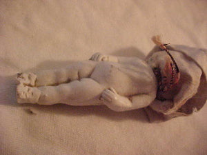 GRAVE DOLL OF BABY DOE/F* (TOA)