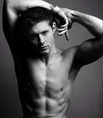 FANTASY MIND ISLAND FULL INFUSION-JENSEN ACKLES