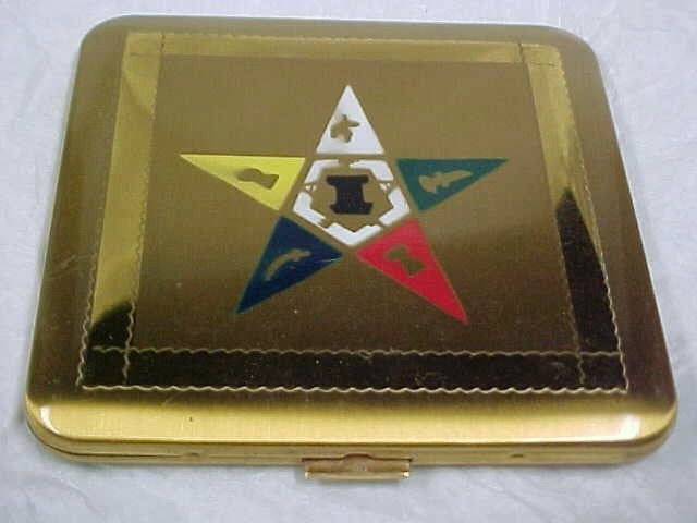 LOOKING INTO THE MASONIC REALM