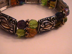 $35  Sale --- Merlin's Majestics -- Item 11