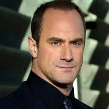 FANTASY MIND ISLAND FULL INFUSION-CHRIS MELONI