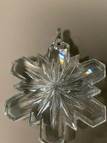 100% Crystal Costume Pendant:  Order of the Blood Star