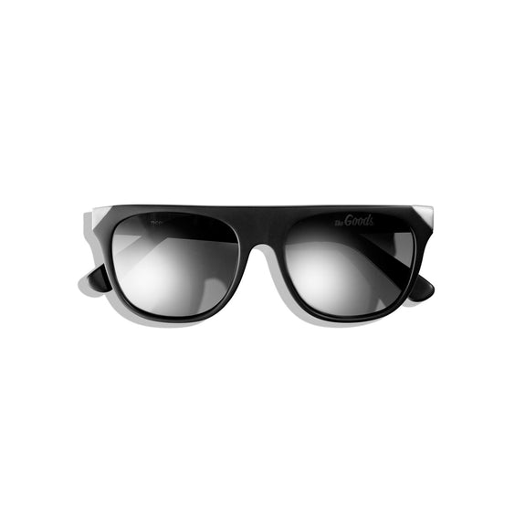 The Goods Sunglasses