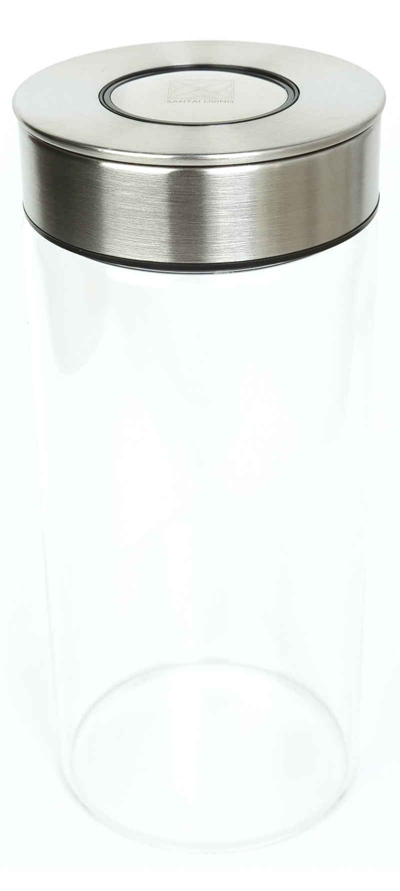 Air Tight Food Storage Container - 1500 ML