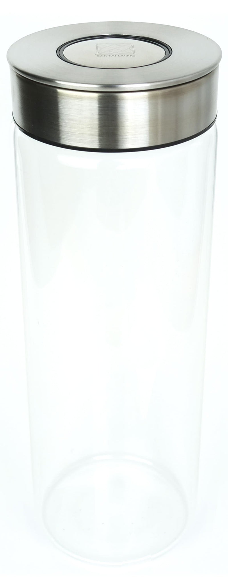 Air Tight Food Storage Container - 2000 ML