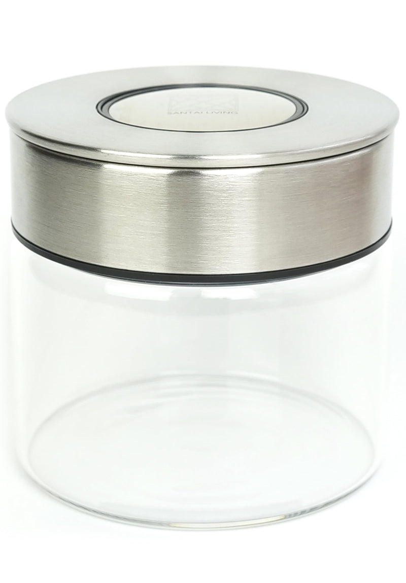 Air Tight Food Storage Container - 500 ML
