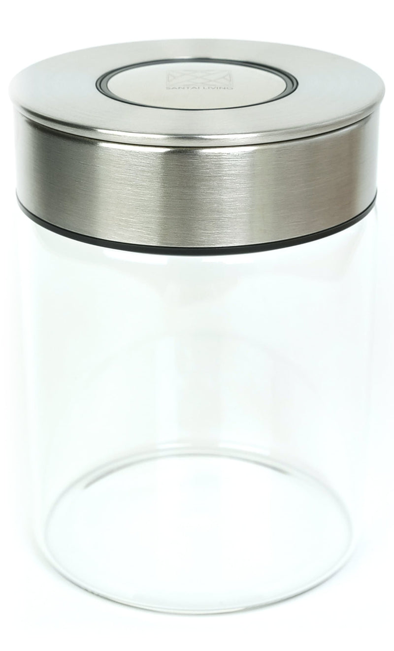 Air Tight Food Storage Container - 900 ML