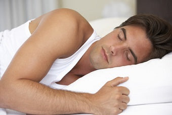 10 Reasons Why Your Mum Would Love You Sleeping on a Memory Foam Pillow!