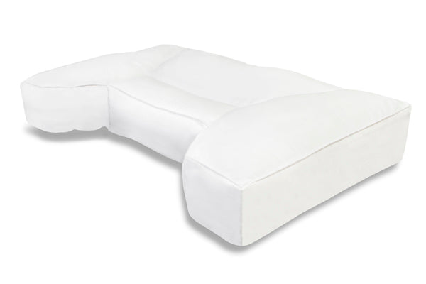 Sleep Right Pillow