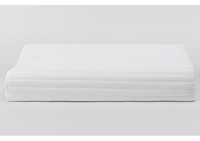 Dunlopillo Therapillo Premium Memory Foam - Contour Pillow