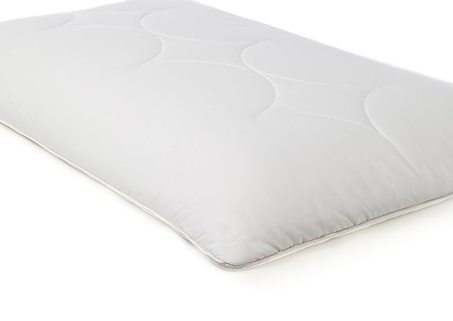 MiniJumbuk Balance Medium-High Pillow