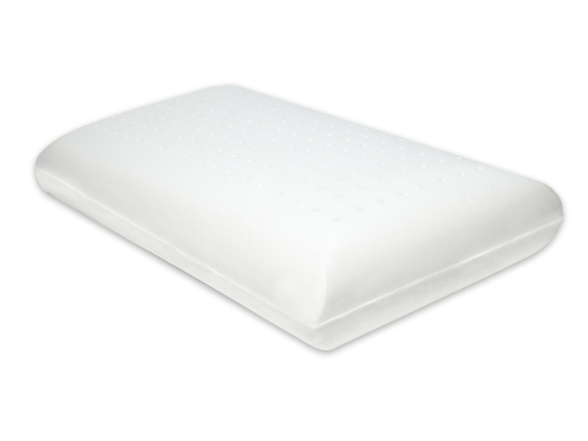 Flexi Pillow - Relief Classic with Bamboo