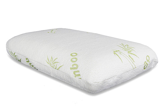 Flexi Pillow - Relief Classic Kids Pillow With Bamboo