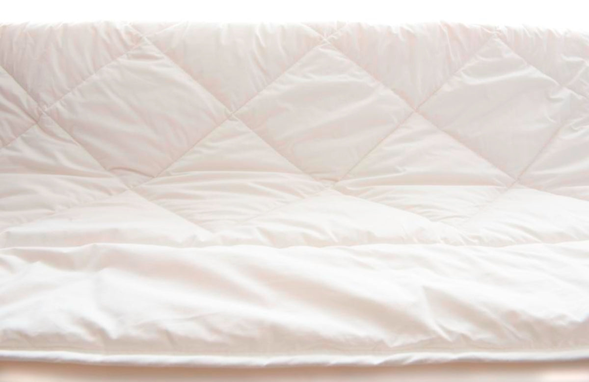 Bambi Superior High Loft Quilt