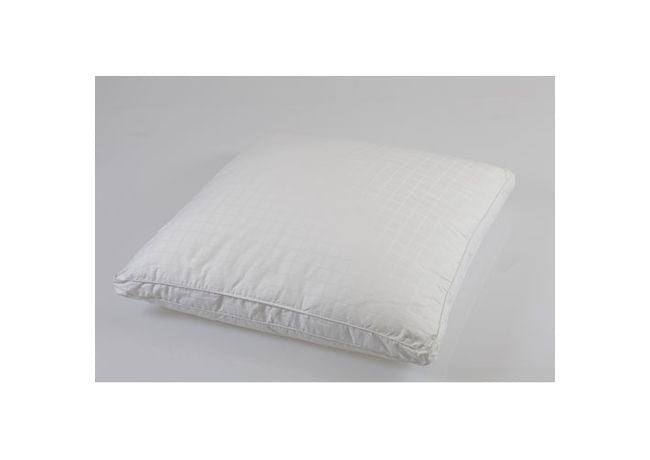 Bambi Superior Microfibre Pillow