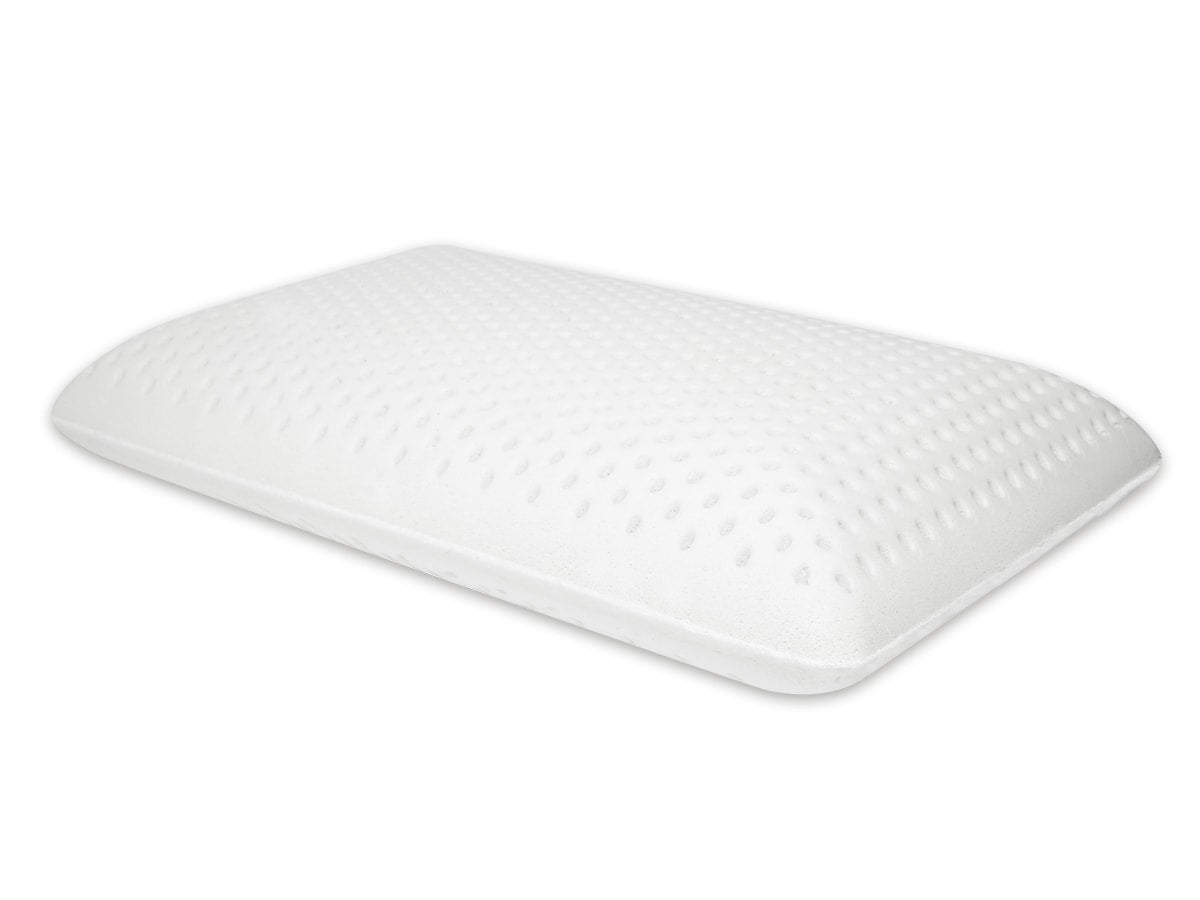 Flexi Pillow Talalay Bamboo Classic Pillow