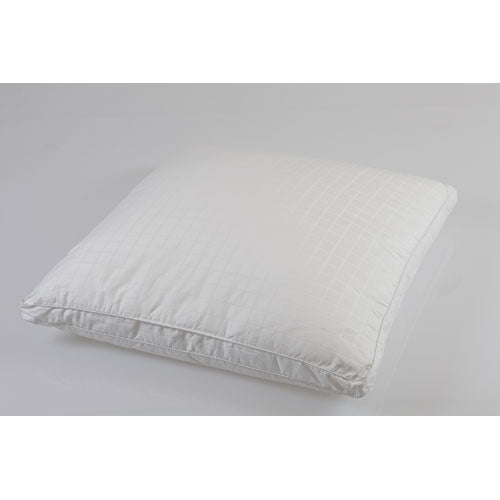 Bambi Superior Microfibre European Pillow