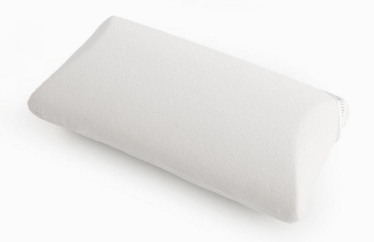 Dunlopillo Therapillo Premium Memory Foam High Profile