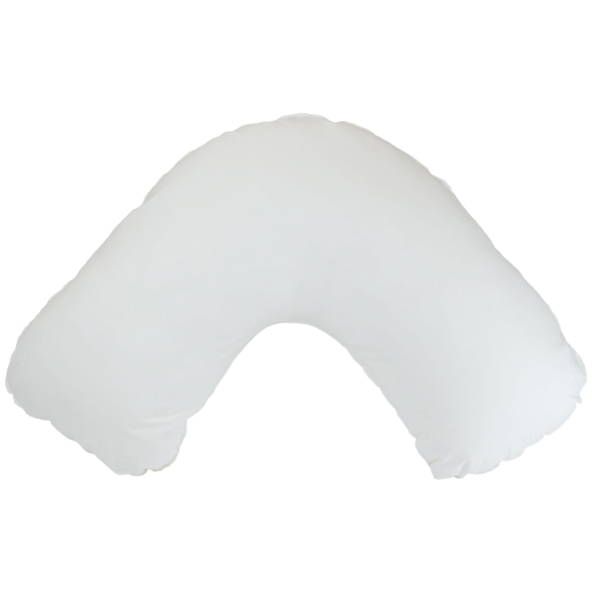Boomerang Pillow Replacement Cotton Cover