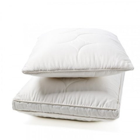 MiniJumbuk Balance Pillow