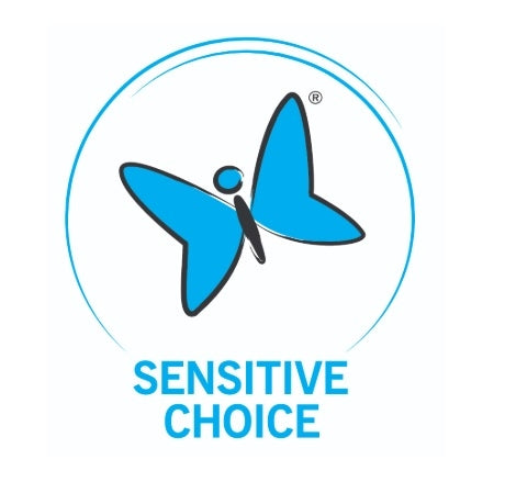 Sensetive Choice Logo