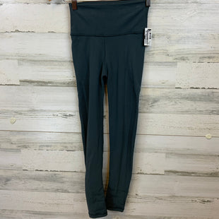 Primary Photo - BRAND: ATHLETA STYLE: ATHLETIC PANTS COLOR: GREY SIZE: XXS SKU: 132-13219-196941