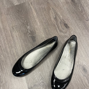 Primary Photo - BRAND: COLE-HAAN STYLE: SHOES FLATS COLOR: BLACK SIZE: 11 SKU: 132-13228-164818
