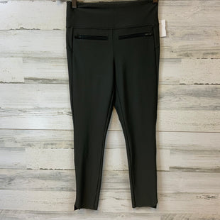 Primary Photo - BRAND: ATHLETA STYLE: ATHLETIC PANTS COLOR: GREY SIZE: XS SKU: 132-13288-20010