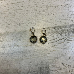 Primary Photo - BRAND: ANN TAYLOR LOFT STYLE: EARRINGS COLOR: GOLD SKU: 132-13211-99970