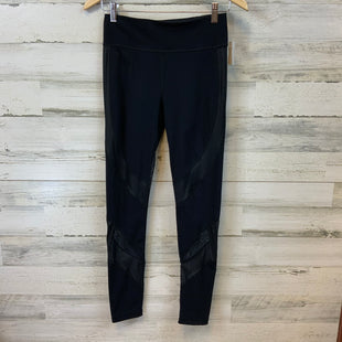 Primary Photo - BRAND:   SWEATY BETTY STYLE: ATHLETIC PANTS COLOR: BLACK SIZE: S OTHER INFO: SWEATY BETTY - SKU: 132-13281-13958