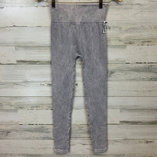 Primary Photo - BRAND:    CLOTHES MENTOR STYLE: ATHLETIC PANTS COLOR: GREY SIZE: ONESIZE OTHER INFO: SORELLA - SKU: 132-13228-163934