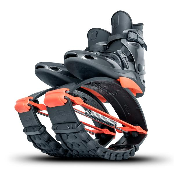 Shop to Buy Kangoo Jump Shoes Pro7 Orange On Sale