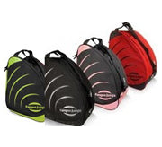 Kangoo Jumps Bag Official KJ Carry Bags