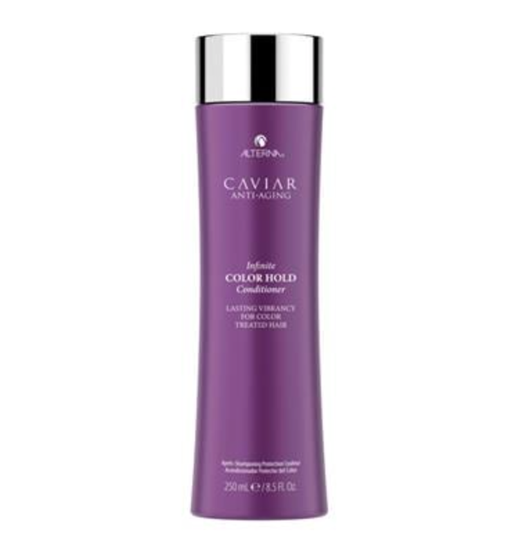Caviar Anti-Aging Infinite Color Hold Conditioner 8.5 fl oz.