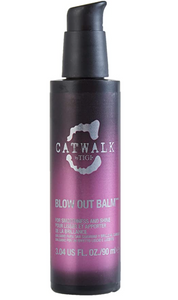 Blow Out Balm to polish and refine 3.04 Fl Oz.