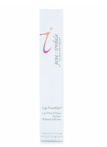 Lip Fixation Lip Stain/Gloss CRAZE - .1/.62 fl oz.