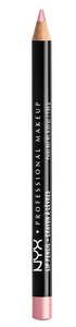 Slim Lip Pencil Flower .035 fl oz.