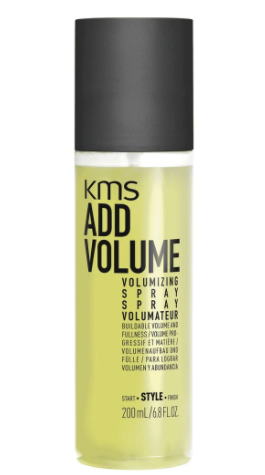 AddVolume Volumizing Spray 6.8 fl oz.