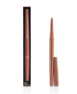 Always Sharp Lip Liner Nude Fair .0009 fl oz.